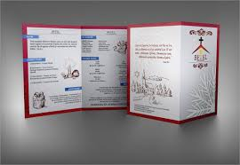 church bulletin templates microsoft publisher template design