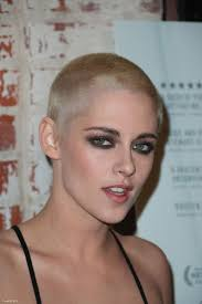 womens buzzed and bold haircuts the 25 best buzz cut women ideas on pinterest pixie buzz cut