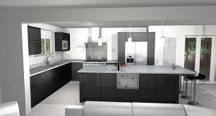 professional kitchen design kitchen creative professional kitchen designer home design ideas