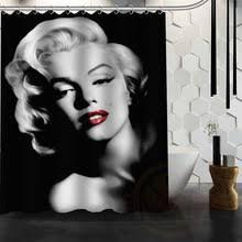 Marilyn Monroe Bathroom Set Marilyn Monroe Bathroom Decor Reviews Online Shopping Marilyn