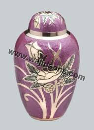 discount urns discount urns for ashes discount urns for ashes suppliers and