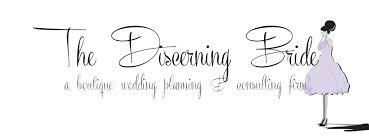 wedding taglines wedding planning slogans wedding