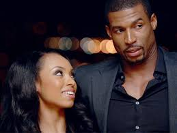 Hit The Floor Jelena Howard - hit the floor terrence defends jelena u0027s bitchy behavior vh1