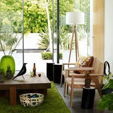 Patio Grass Carpet Best 25 Grass Rug Ideas On Pinterest Grass Carpet Artificial