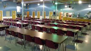 Soup Kitchens In Long Island The Inn Long Island U0027s Enduring Refuge Provides Shelter From