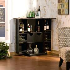 Corner Wine Cabinets Vintage View Wine Racks Modular Wine Rack Nucleus By Esthys Under