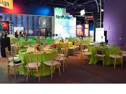 Chair Rentals San Jose South Bay Wedding Venue Tech Museum Of Innovation San Jose Ca 95113