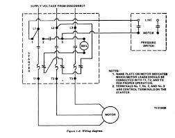 ls1 a c compressor wiring diagram ignition coil circuit diagram
