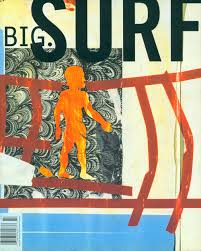 big surf george bates studio george bates studio george bates bigb jpg