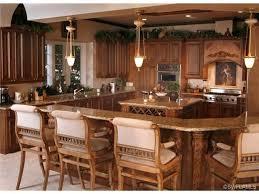 Center Islands In Kitchens 54 Best Kitchen Island Images On Pinterest Kitchen Islands