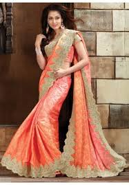 engagement sarees for buy engagement sarees online indian engagement saree for