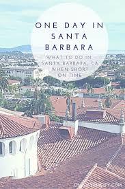 halloween city cerritos best 25 santa barbara city college ideas on pinterest