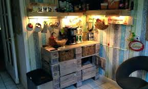 meuble cuisine shabby chic meuble cuisine shabby chic chic 9 cuisine solutions costco