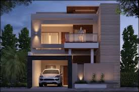 house designs modern house designs