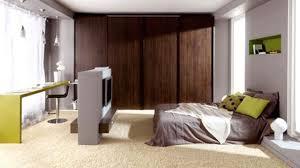 faire la chambre comment faire une separation dans une chambre 13 suite parentale
