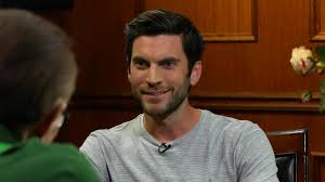 wes bentley american horror wes bentley on u0027ahs hotel u0027 u0027we are your friends u0027 u0026 electronic music