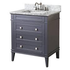 Bathroom Vanities 30 Inches Wide 30 Inch Bathroom Vanities You Ll Wayfair