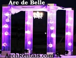 wedding arches chuppa 20 best chuppah and canopy designs images on chuppah