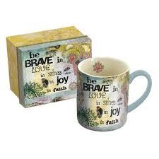 rae dunn mug rae dunn mugs wayfair