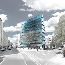 london architectural designs e architect