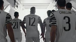 Baju Adidas Juventus juventus 16 17 third kit released footy headlines