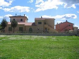 Radio Maria Online Romania Guesthouse Casa Cristiani U0026 Co Santa Maria A Monte Italy