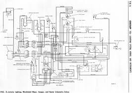 ford ba wiring diagrams ford wiring diagrams instruction