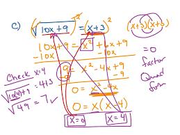 showme algebra 2 final exam cognero