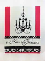 girly birthday cards u2013 gangcraft net