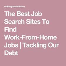 best 25 best job search sites ideas on pinterest job searching