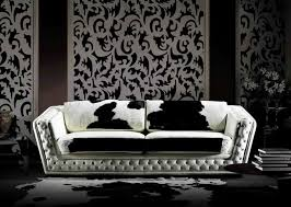 Best Sofas Images On Pinterest Sofas Luxury Furniture And - Luxury sofa designs