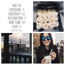 theme ideas for instagram tumblr 99 best feed ideas images on pinterest photo editing vsco cam