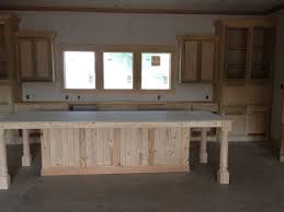 kitchen custom kitchen islands and 30 custom kitchen island with