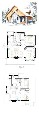 floor plans craftsman craftsman floorplans home comforts house plans vintage floor