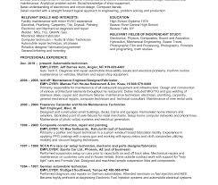 nursing skills resume sle marvelous nurse technician resume tech description images computer