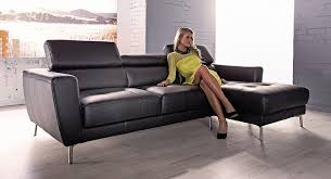 Nick Scali Sofa Bed Radley Chaise Lounge Furniture Pinterest Radley Chaise
