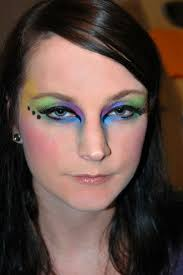 475 best diy halloween makeup images on pinterest diy halloween