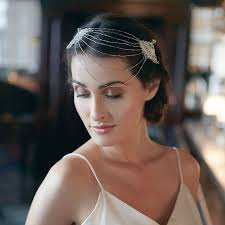bridal accessories london 107 best detail weddings emmy london images on