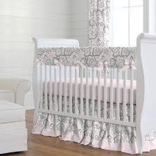 Unique Crib Bedding Sets by Nursery Beddings Baby Crib Bedding Sets As Well As Crib