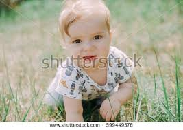 baby boy stock images royalty free images vectors