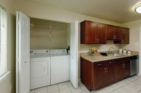 Design House Kitchen Savage Md The Greens At Columbia Rentals Columbia Md Trulia