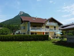 Haus Kaufen Angebote Ferienwohnung Haus Hedwig österreich Fuschl Am See Booking Com