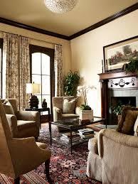 19 formal living room designs decorating ideas design trends