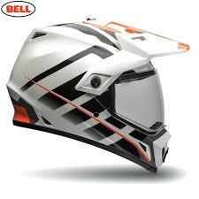 best motocross helmet top 5 motorcycle helmet fox v3 rc monster mx helmet poc tt helmet