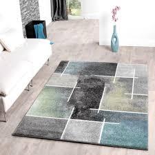 Wohnzimmer Mit Teppichboden Einrichten Wohnzimmerteppich Wunderbare Auf Wohnzimmer Ideen In Unternehmen