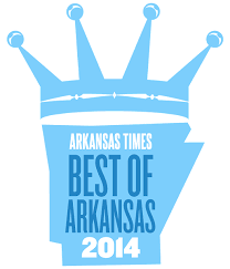 best of arkansas 2014 readers u0027 poll cover stories arkansas