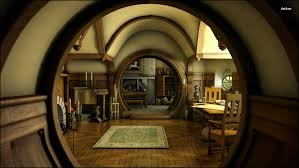 hobbit home interior interior rq house hobbit palatial inside org hobbit luxurious