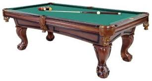 imperial sharpshooter pool table miami professional pool table service sales and installations home