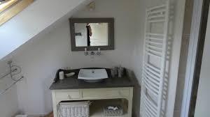 chambre d hote la grenouillere salle de bain picture of chambres d hotes la grenouillere