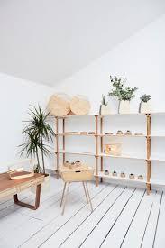 lozi bespoke plywood furniture hand made in hackney east london